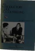 An Introductory Guide to Counselling