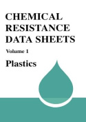Chemical Resistance Data Sheets