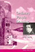 Ordinary People Dancing