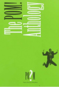The POM! (Poetry Olympics Marathon) Anthology