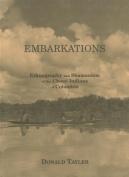 Embarkations