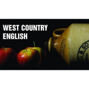 West Country English
