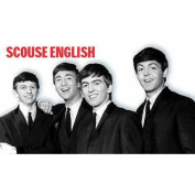 Scouse-English Glossary