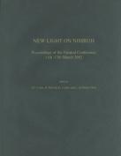 New Light on Nimrud