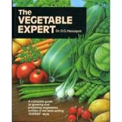 The Vegetable Expert