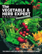 The Vegetable and Herb Expert