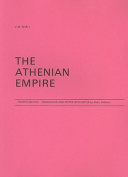 The Athenian Empire (LACTOR)