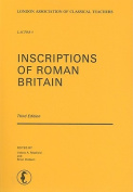 Inscriptions of the Roman Empire
