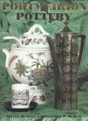 Portmeirion Pottery