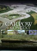 Carpow in Context