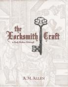 The Locksmith Craft in Early Modern Edinburgh