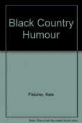 Black Country Humour