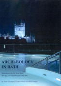 Archaeology in Bath