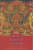 Wisdom Beyond Words