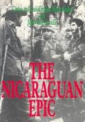 The Nicaraguan Epic