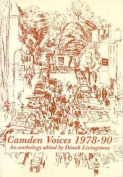 Camden Voices: An Anthology