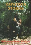 Zapatista Stories