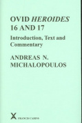 Ovid Heroides 16 and 17