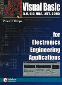 Visual Basic for Electronics Engineering Applications