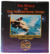 The World of the Never-ending Story