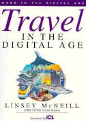 Travel in the Digital Age