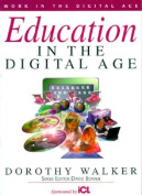 Education in the Digital Age