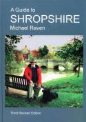 A Guide to Shropshire