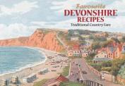 Favourite Devonshire Recipes