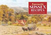 Favourite Sussex Recipes