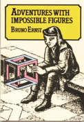 Adventures with Impossible Figures