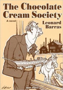 The Chocolate Cream Society
