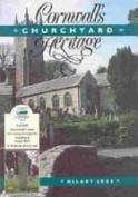 Cornwall's Churchyard Heritage