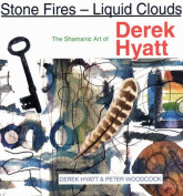 Stone Fires - Liquid Clouds