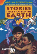 Stories That Crafted the Earth