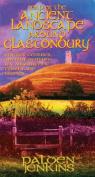 The Ancient Landscape Around Glastonbury