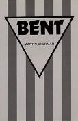 Bent (Plays)