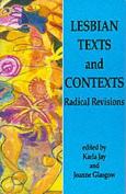 Lesbian Texts and Contexts