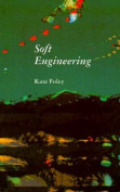 Soft Engineering