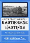 Eastbourne to Hasings