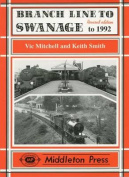 Branch Line to Swanage
