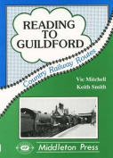 Reading to Guildford