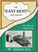 The East Kent Light Railway