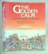 Golden Calm