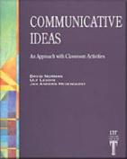Communicative Ideas