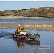 Exploring the Camel Estuary