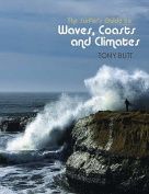 Surfer's Guide to Waves, Coasts and Climates