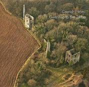 Cornish Mines