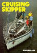 Cruising Skipper