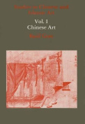 Studies in Chinese and Islamic Art