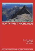 North-West Highlands, Hillwalkers' Guide